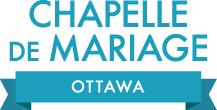 Chapelle de mariage d'Ottawa